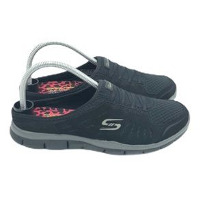 Skechers GRatis - No Limits Slip on